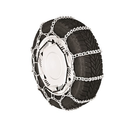 M10 - Car Snow Chains