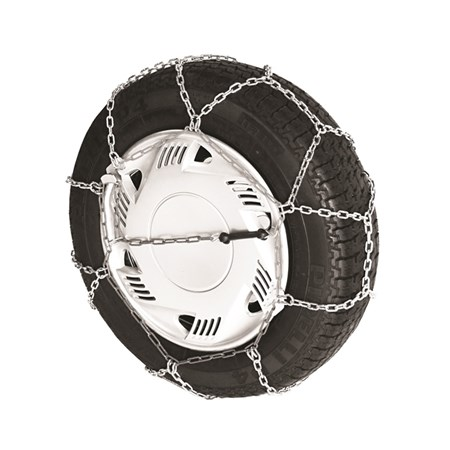 SDL Matic X10 - Car Snow Chains